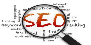 Improve SEO rankings