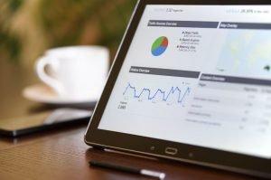 Peterborough Online Marketing Company