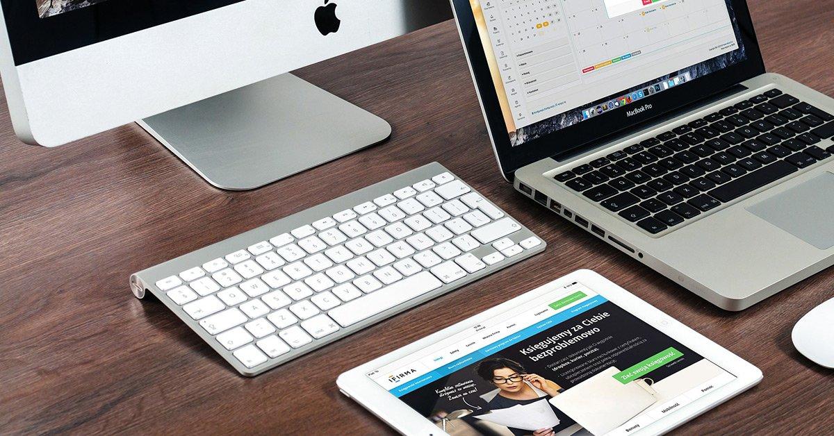 Peterborough affordable website design services